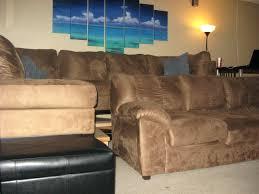 seating sofa couches stadium couches stadium style couches stadium seating