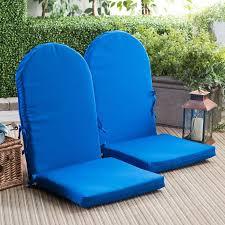 Folding Cushions 32 Best Adirondeck Cushion Images On Pinterest Adirondack