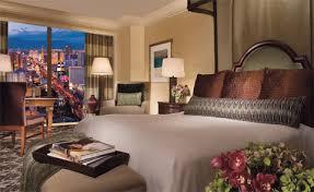 Family Friendly Hotels In Vegas - Family rooms las vegas