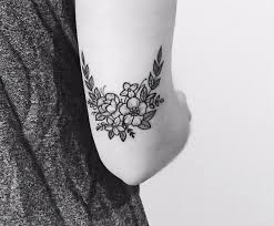 347 best tattoo thoughts images on pinterest bee drawing and