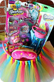 Diy Easter Basket Diy Shopkins Easter Basket The Denver Housewife