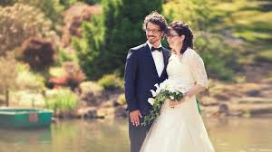 photographe mariage metz portrait nature vosges photographe mariage nancy metz