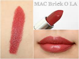 Colors That Go With Pink Mac Lipstick Colors For This Season The Fashion Foot
