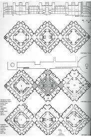 pruitt igoe floor plan 305 best louis kahn images on pinterest louis kahn architecture