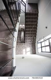 emergency stairs stock images royalty free images u0026 vectors