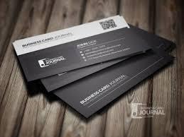 100 business card template psd 30 best 25 construction business