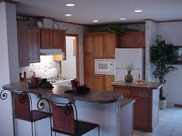 fantastic kitchen designs zamp co