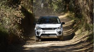 land rover discovery sport white yulong white discovery sport launch edition land rover usa