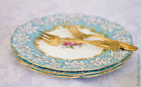 bubble and sweet vintage royal albert enchantment china and a