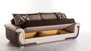 Twin Size Sofa Beds by Sofa Beds Futons Ikea Amazing With Pull Out Bed Breathingdeeply