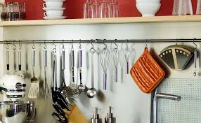 how to set up your kitchen kitchen design pictures how to organize a kitchen metal strong