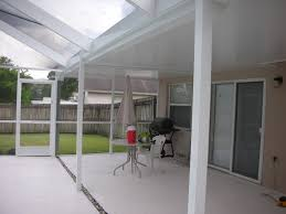 aluminum roofing panels for mobile homes roofing decoration