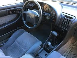 2001 Toyota Celica Gt Interior 21 Best Completed Projects Images On Pinterest Engine Honda