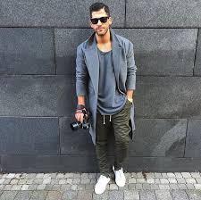 https www stylish 15 best stylish men images on pinterest classy men style men