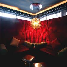 luxury hotel nevai verbier switzerland adelto adelto