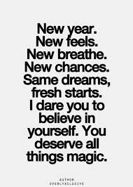 best 25 new year s quotes ideas on happy new year