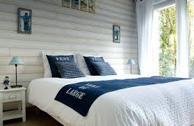 chambre marine deco chambre marine decoration chambre marine et blanc markez info
