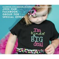 newborn take home personalized take home clothes h