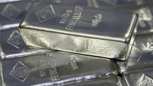 silver silver price forecast for tomorrow week and month 30 rates monitor