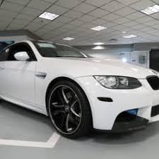 bmw arizona bmw scottsdale 131 photos 145 reviews car dealers