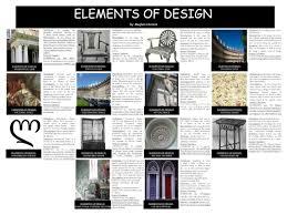 Home Design Elements Interior Design Ceiling Fans Best Mediterranean Elements Style