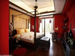 schlafzimmer orientalisch wohndesign 2017 herrlich coole dekoration schlafzimmer ideen