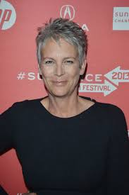 Trading Places Cast Jamie Lee Curtis Attached To Abc Family Horror Project U0027the Final