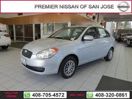 transmission for hyundai accent the 25 best hyundai used cars ideas on nissan cars