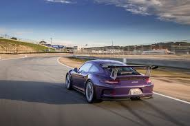 2016 chevrolet corvette z06 vs dodge viper acr vs porsche 911 gt3 rs