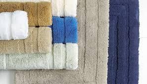 Overstock Bathroom Rugs by Bedding Set Wonderful Lauren Ralph Lauren Bedding This Listing