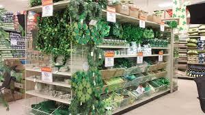Christmas Tree Shops Salem Nh - christmas season christmas season singular the tree shop image