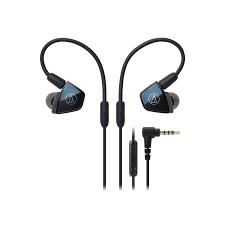 best black friday deals on audio technica headphones amazon com audio technica ath ls400is in ear quad armature driver