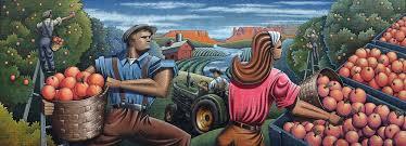 farming mural u2013 cortez co u2013 fading ad blog