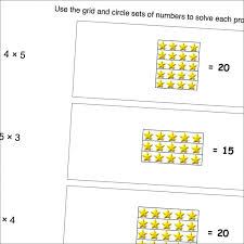 the 25 best math multiplication worksheets ideas on pinterest