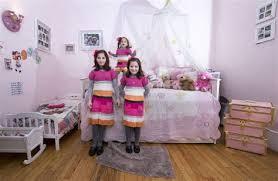 chambre d une fille de 12 ans chambre d ado fille 12 ans 6 d233co chambre pour fille 10 ans