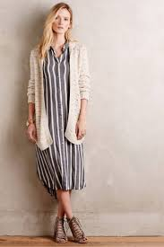 126 best s t r i p e s images on pinterest winter style casual