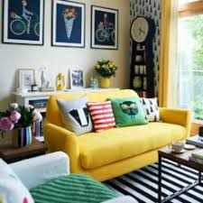 Black And White Living Room Rug How To Choose A Striped Carpet That Complements Your Home