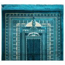 good buys modefa wide muslim prayer mat janamaz islamic namaz