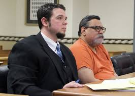 home confinement home confinement denied for man in sexual abuse cases news