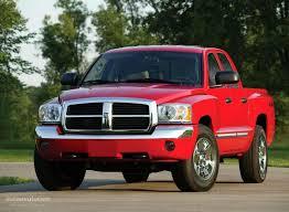 2011 dodge dakota reviews dodge dakota cab specs 2004 2005 2006 2007 2008 2009