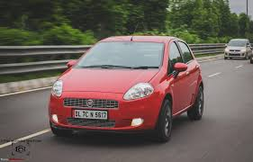 fiat grande punto 50 months u0026 90 000 kms edit now sold page 8
