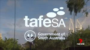 Seeking Sub Tafe Students Seeking Compensation For Sub Standard Courses