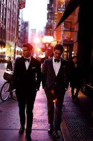 Mens Clothes For Clubbing Men What To Wear To New Year U0027s Eve Party U2013 The Fashion Tag Blog