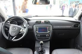 jianghuai jac pick up china car forums