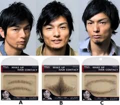 asian pubic hair k telontour travel the world but very s l o w l y modern chic 2
