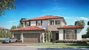 fort lauderdale new homes u2013 926 homes for sale
