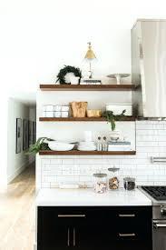 modern white kitchen ideas white kitchen ideas modern awoof me
