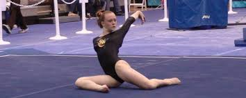 Desert Lights Gymnastics 2012 Regional Results U0026 Jo National Qualifiers Flogymnastics