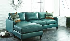 Italian Leather Sofa Brands Luxury Leather Sofas Amazing Unique Shaped Home Design
