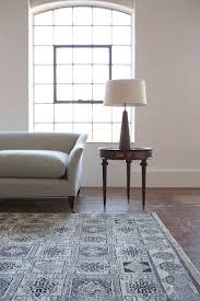 Luke Irwin Rugs by 65 Best Flooring Images On Pinterest Flooring Wool Rugs And